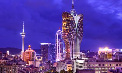15-Thumb-Top-10-casino-destinations-around-the-world