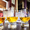 How to master the are of whiskey tasting