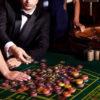 Top Gambling Celebs