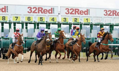 32Red Stalls Wolverhampton_opt