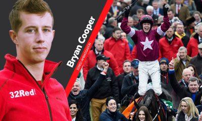 Bryan Cooper