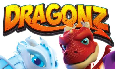 dragonzblog
