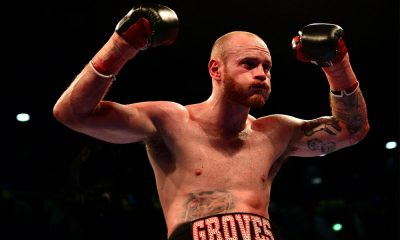 groves-header