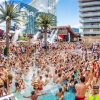vegas-pool-party-header