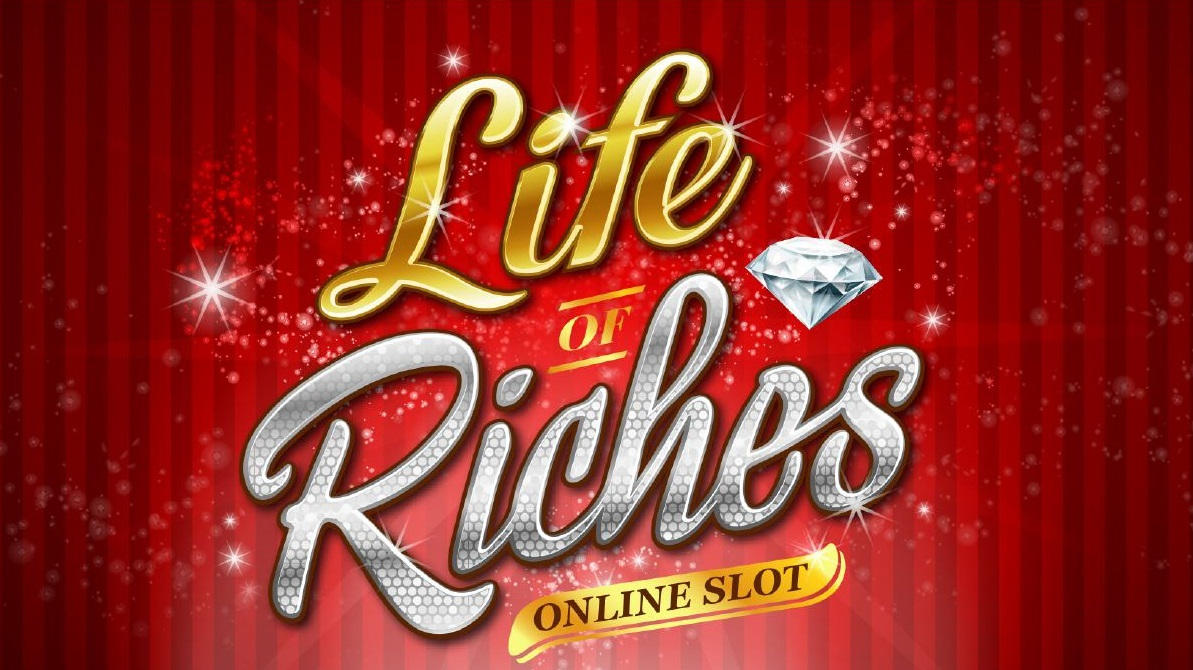 life-of-riches-logo