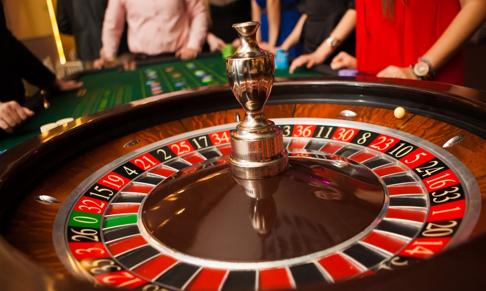 Playing roulette - what you need to know