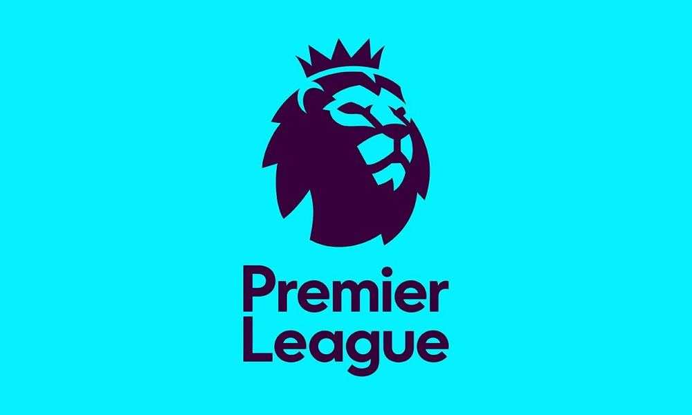 Fantasy Premier League: Top 5 players worth taking a punt ...