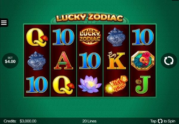Probability of blackjack hands