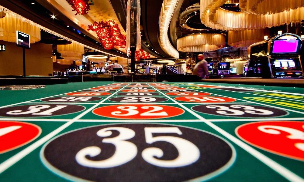 Poker kombinationen ausdrucken