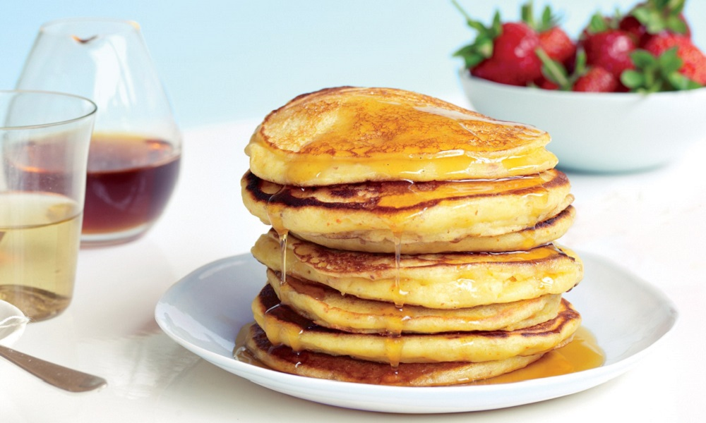 pancakes essay An essay for anglicans online pancakes brian reid 6 february 2005 the two styles of pancakes could be called thick and thin, leavened and unleavened, cakelike or crêpelike.