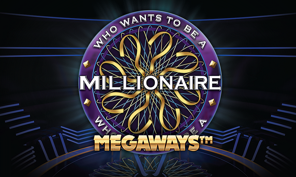 Free Slots Penny | Is Counting Cards At The Casino Legal Slot