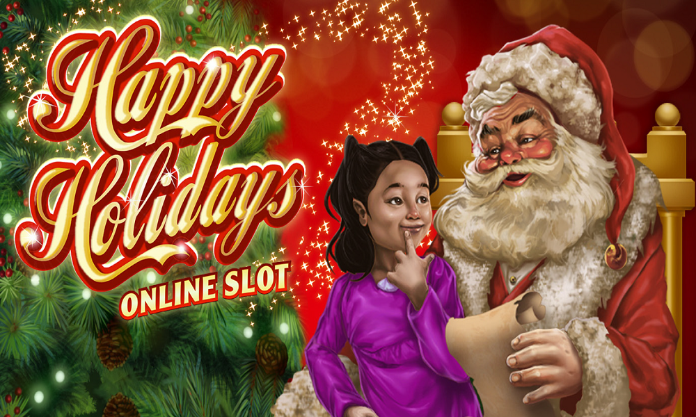 Free spins microgaming