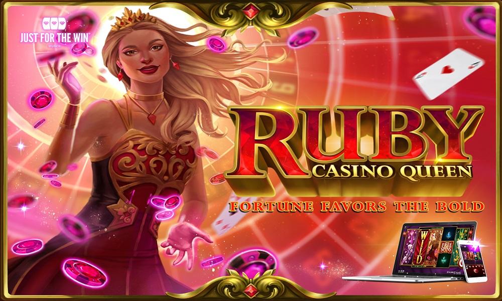 Ruby Casino